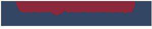 Logo Buhl Stiftung