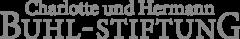 Stiftung-Logo-Grau